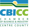 Chamber of Business and Industry of Centre County | State College, PA